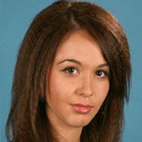 Ани Даскалова