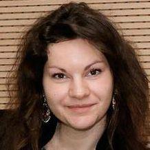 Елица Давчева