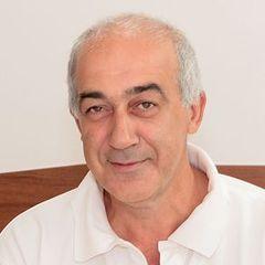Georgi Tilov
