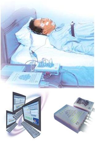 lab-sanna-apnea