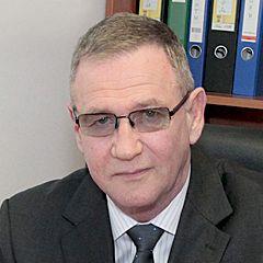 Plamen Bratoychev