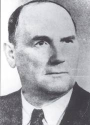 Проф. Цв. КРИСТАНОВ 1946 – 1947 г.