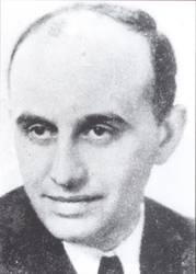 Проф. М. РАШЕВ 1947 – 1948 г.