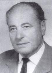 Доц. Ст. ДИМИТРОВ 1948 – 1950 г.