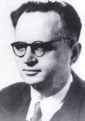 Проф. Живко ЛАМБРЕВ 1953 – 1957 г.