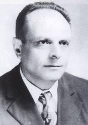 Проф. Пею МИШЕВ 1966 – 1973 г.