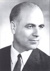 Проф. Въко МИТКОВ Ректор на ВМИ 1979 – 1981 г. 1973 – 1977 г.