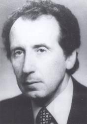 Проф. Панайот СОЛАКОВ 1991 – 1995 г.