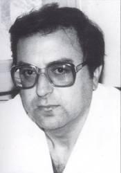 Проф. Атанас ДЖУРДЖЕВ 1995 – 2003 г.