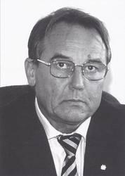 Доц. Георги ПАСКАЛЕВ 2003 – 2011 г.