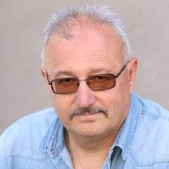 Еng. Minko Stefanov