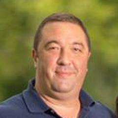 Dr. Nikola Boyanov