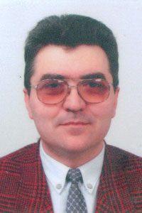 д-р Георги Кавлаков
