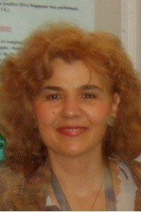 Виктория Атанасова