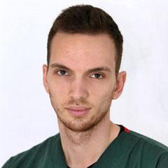 Dr. Valentin Ivanov