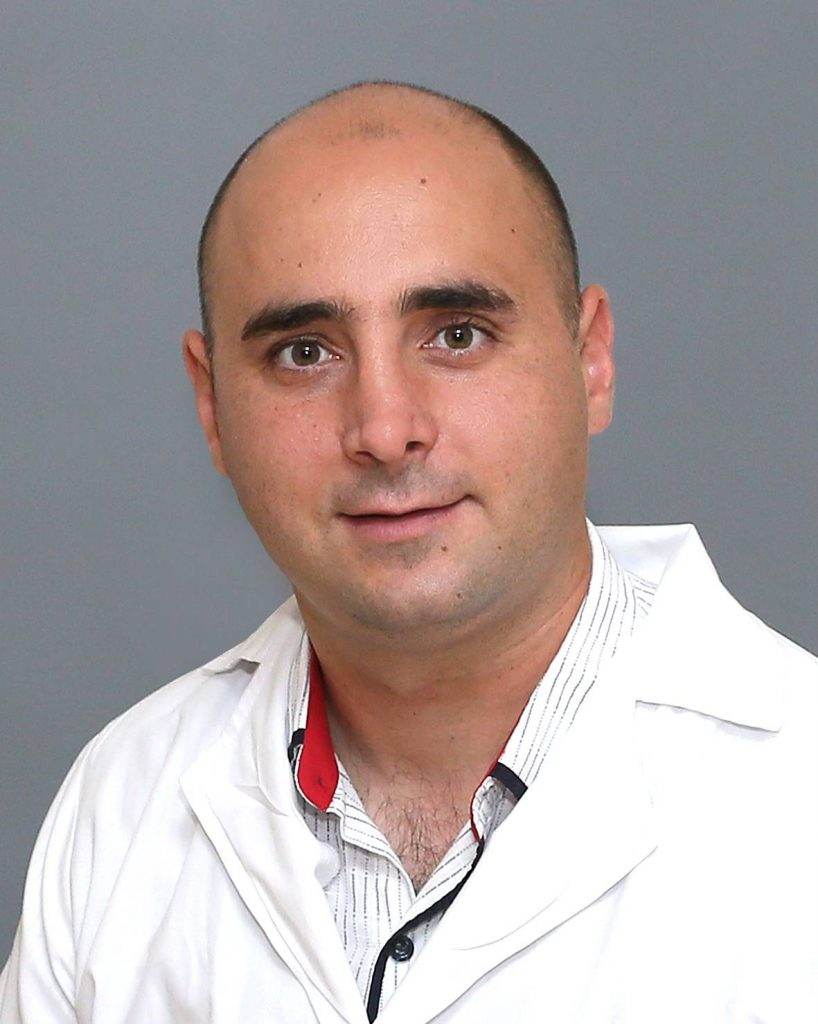 гл. адм. ас. Николай Мехтеров, дб