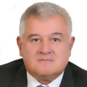 Доц. д-р Р. Костадинов, дм