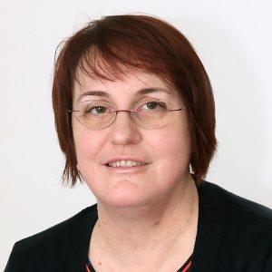 София Гонева