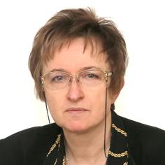 Инж. Нина Атанасова