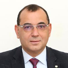 prof. Plamen Zagorchev,