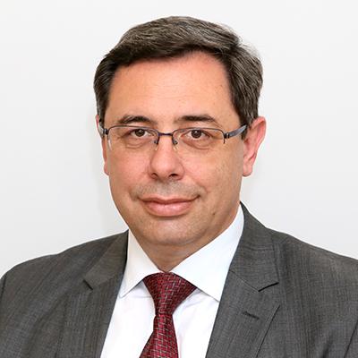 prof-Blagoi-Marinov