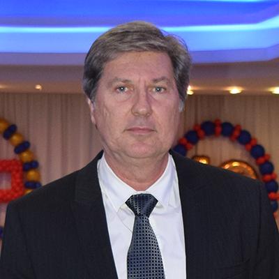 Доц. Венцеслав Джурков