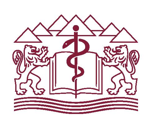 MU Plovdiv logo