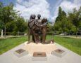Днес се отбелязват 41 години от ерадикацията на вариола