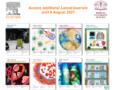 Elsevier анонсира пълнотекстов достъп до списания от колекцията The Lancet