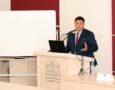 МУ-Пловдив – домакин на семинар за политики на Европейския съюз в областта на научните изследвания и иновациите
